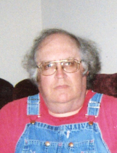 Photo of Steven Wheeler