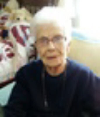 Photo of Gladhill Mable