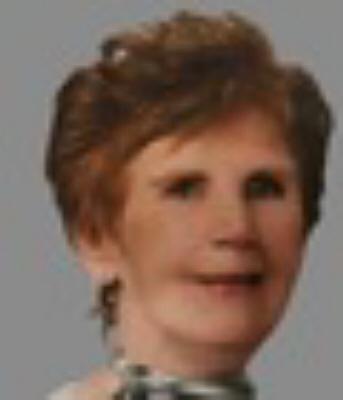 Photo of Nora Dolan