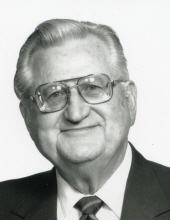Photo of Robert Rhoads