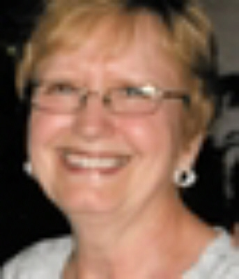 Photo of Irene Jewell (Geiger) Marks