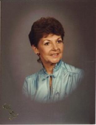 Photo of Janice  Namanny