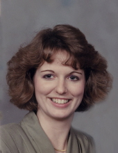 Photo of Cheryl Dunn