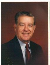 Louis Scott Obituary Visitation Funeral Information