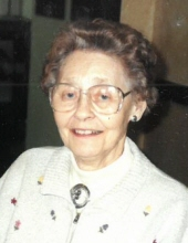 Photo of Billie  Seagle