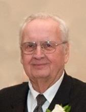 Photo of Raymond Lavanway