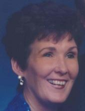Photo of Carole Oates