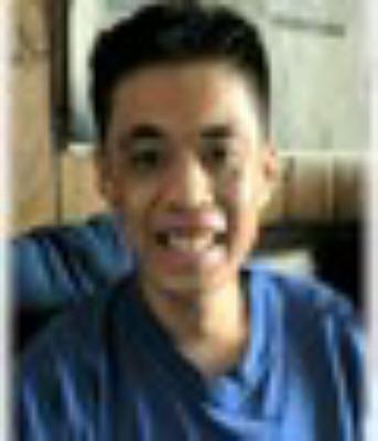 Photo of Antonio Ta