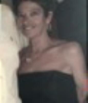 Photo of Mary Monson