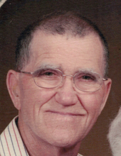 Photo of Kenneth Swearer