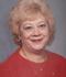 Photo of Joann Baker