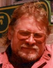 Dale L  Price Obituary - Visitation & Funeral Information