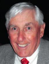 Photo of Richard Parks Jr.