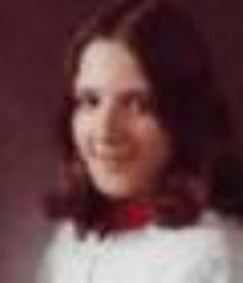 Photo of Barbara Fiorile