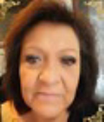 Photo of Delores Cervantes
