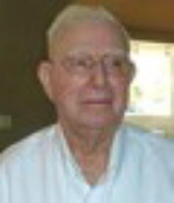 Photo of John Keyser
