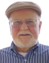 Photo of Charles Bryant
