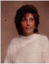 Photo of Martha Croley