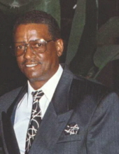 Photo of Lonnie  Ellis