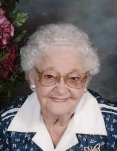 Photo of Virginia Sandmann