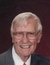 Photo of Earl Richards, Jr.