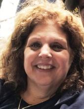 Photo of Mary Slater
