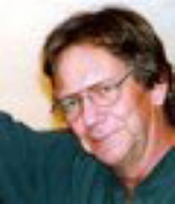 Photo of Joseph Hebert