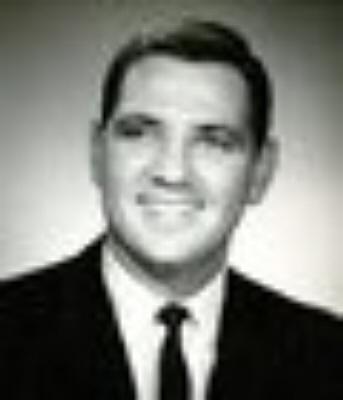 Photo of Leonard Michiels