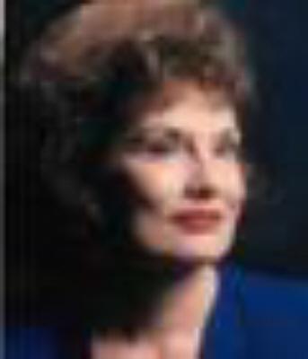 Photo of Diane Hampel