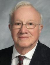 Photo of Joseph Freiberg