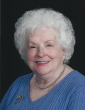 Photo of Theresa Weinlander