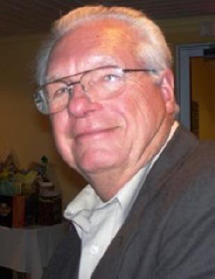 Photo of William Thompson