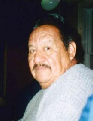 Photo of Angel Vasquez
