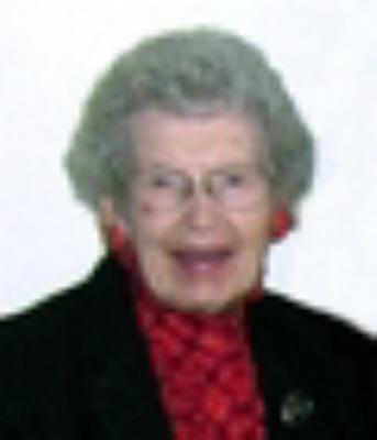 Photo of Joan Popejoy