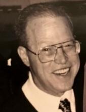 Photo of Robert Jenkins