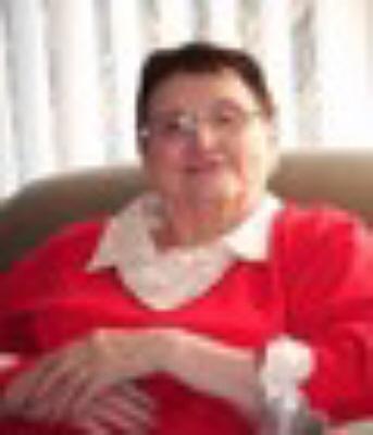 Photo of Betty  Boyd