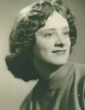 Photo of Patricia Picarella