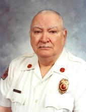Photo of John Noonan, Jr.