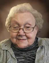 Photo of Ruth Schawdaski