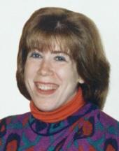 Photo of Jerry Donovan