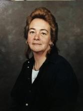 Photo of Elizabeth Collins