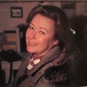Photo of Alice Lauderback