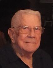 Photo of William Godfrey