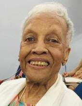 Photo of Irene  John