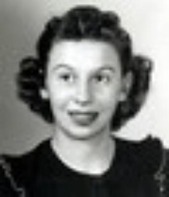 Photo of Nadene Chariton