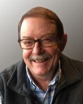 Photo of Michael Seator