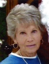 Jo Ann Elkins Obituary - Visitation & Funeral Information