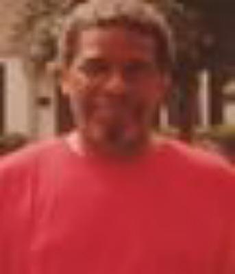 Photo of Mr. Lester Williams