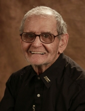 Photo of Julio Jimenez