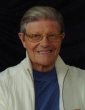 Photo of Edgar Boeve